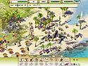2. Paradise Beach gioco screenshot