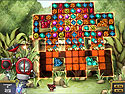 2. Puppy Sanctuary gioco screenshot