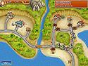 1. Rescue Team gioco screenshot
