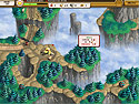 1. Roads of Rome II gioco screenshot