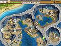 2. Roads of Rome II gioco screenshot