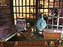 1. Robin's Quest: A Legend Born gioco screenshot