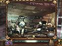 2. Robin's Quest: A Legend Born gioco screenshot