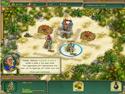 1. Royal Envoy gioco screenshot