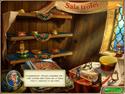 2. Royal Envoy gioco screenshot