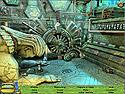2. Secret Mission: L'isola dimenticata gioco screenshot