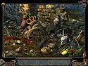 1. Shades of Death: Sangue reale gioco screenshot