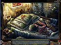 2. Shades of Death: Sangue reale gioco screenshot