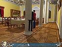 1. Sherlock Holmes: Il Segreto dell'Orecchino d'Argen gioco screenshot