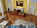 2. Sherlock Holmes: Il Segreto dell'Orecchino d'Argen gioco screenshot
