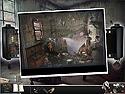 2. Shiver: Disegni di morte gioco screenshot