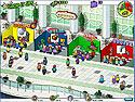 1. Shop It Up! gioco screenshot