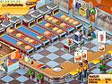 1. Stand O'Food 3 gioco screenshot