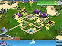 1. Summer Resort Mogul gioco screenshot
