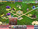 2. Summer Resort Mogul gioco screenshot