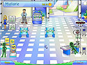 2. Supermarket Management gioco screenshot