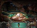 1. Tamara the 13th gioco screenshot