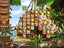 1. Treasure Island gioco screenshot