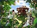 2. Treasure Island gioco screenshot