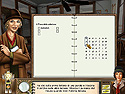 2. Valerie Porter and the Scarlet Scandal gioco screenshot