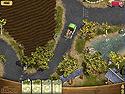 1. Youda Farmer gioco screenshot
