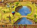 1. Youda Safari gioco screenshot