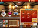 2. Youda Sushi Chef gioco screenshot