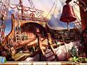 1. エンシェント・スピリット:コロンブスの遺産 ゲーム スクリーンショット