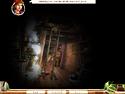 2. エンシェント・スピリット:コロンブスの遺産 ゲーム スクリーンショット