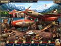 1. アンティーク・ロードトリップ 2:ホームカミング ゲーム スクリーンショット