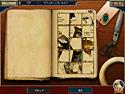 2. アンティーク・ロードトリップ 2:ホームカミング ゲーム スクリーンショット