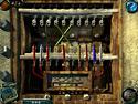 2. エンプレス オブ ザ ディープ 2:蒼いクジラの唄 ゲーム スクリーンショット