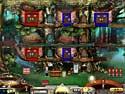 1. ホテル ダッシュ 2:ロスト・ラグジュアリー ゲーム スクリーンショット