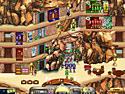 2. ホテル ダッシュ 2:ロスト・ラグジュアリー ゲーム スクリーンショット