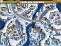 2. Roads of Rome ゲーム スクリーンショット