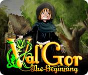 ヴァルゴー:ザ・ビギニング