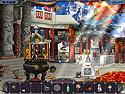 2. 3 Days - Amulet Secret spel screenshot