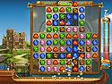 1. 7 Wonders: Treasures of Seven spel screenshot