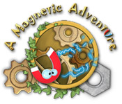 A Magnetic Adventure