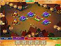 1. Abigail and the Kingdom of Fairs spel screenshot