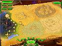 2. Abigail and the Kingdom of Fairs spel screenshot