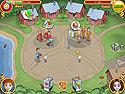 2. Ashton's Family Resort spel screenshot