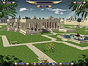 2. Babylonia spel screenshot