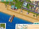 2. Build It! Miami Beach Resort spel screenshot