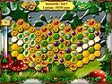 1. BumbleBee Jewel spel screenshot