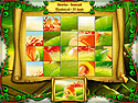 2. BumbleBee Jewel spel screenshot