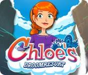 Chloe's Droomresort