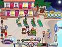 2. Chloe's Droomresort spel screenshot