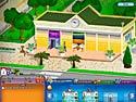 1. Create A Mall spel screenshot