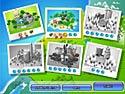 2. Create A Mall spel screenshot